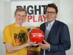 righttoplay